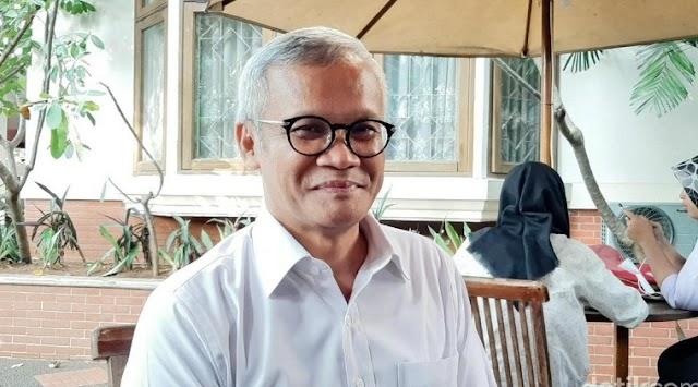 TKN : 2024 Prabowo Akan Kembali Tampil Sebagai Jagoan, Tidak Ada yang Bisa Mengalahkan Dia