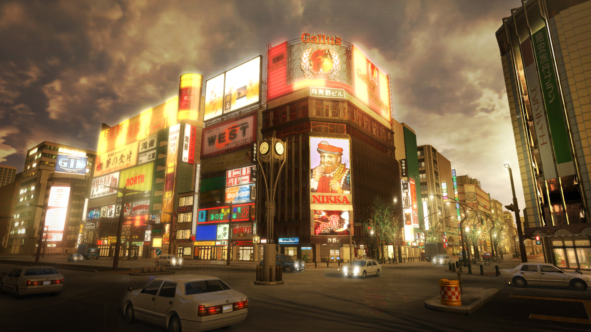 yakuza-5-remastered-pc-screenshot-01