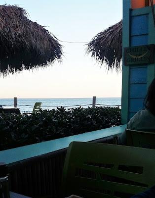 Mulligans in Vero Beach, Florida