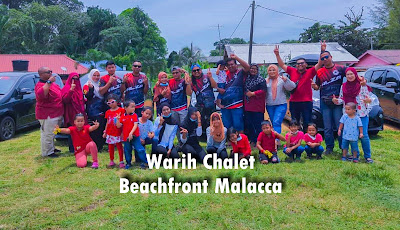 Warih-Chalet-Group-Alza-Sekeluarga