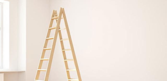 escalera, tijeras, escalera caracol,