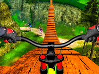 Offroad Cycle 3D,games,racing games,online games,turbo racing 3d games,car games,games online,kids games,free games,3d online games,3d car games online free driving games to play,all free online games,adventure online games,action online games,best online games,play free online kids games,offroad bike games,3d games online,multiplayer online games,off road bike games online,games for kids