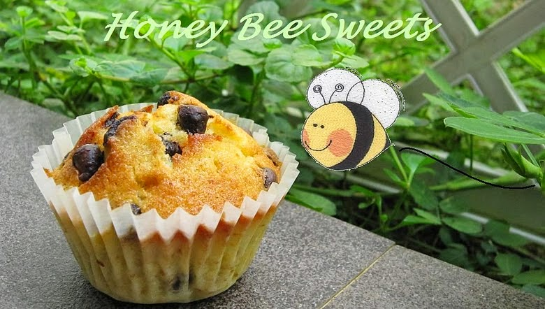 Honey Bee Sweets
