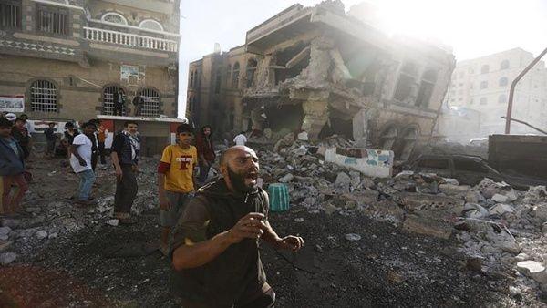 Yemen pide a la ONU que haga cumplir tregua con Arabia Saudita