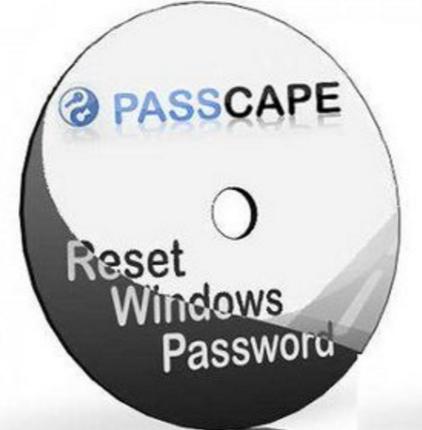 Reset Windows Password لتغير كلمات