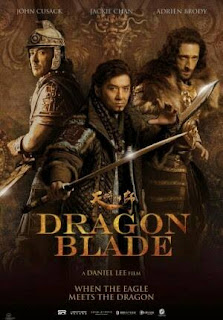 Download Film Dragon Blade (2015) Subtitle Indonesia Full Movie