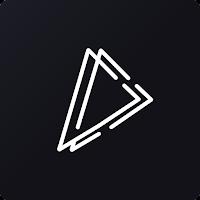 تطبيق Muviz Edge يعرض موسيقى تخيلية على حافة شاشتك أثناء تشغيل الموسيقى