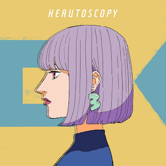 [Lirik+Terjemahan] Surii - Telecaster B-Boy (B-Boy Dengan Telecaster)