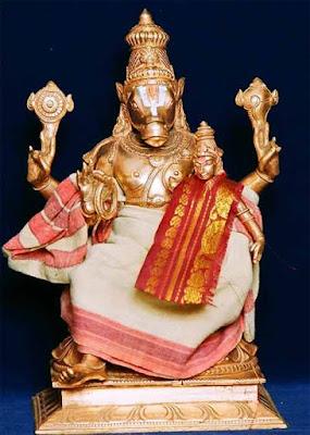 Yajur Vedi Avani Avittam Sankalpam Prayogam