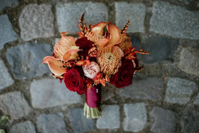Flowers Of Soul Buchete De Mireasa Nasa Si Cununie Civila
