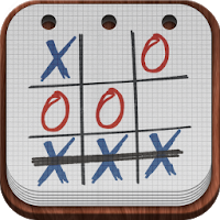 Bluetooth Tic Tac Toe Free Apk Game for Android