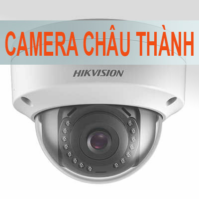 lắp đặt camera tại huyện châu thành bến tre