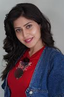 Aishwarya Raj Glam Photos HeyAndhra.com