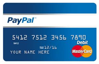 Sebagai Alat Pembayaran Online. Bagi para netizen yang sering berkecimpung di dunia Google Adsense dan PPC tentu mereka akan sangat akrab sekali dengan PayPal.