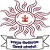 Maharashtra PSC- Food Security Officer in Food and Drug Administration, Group B -jobs Recruitment 2015 Apply Online