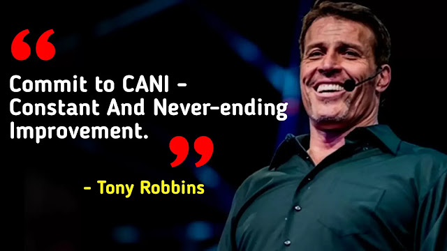 Top 48 Tony Robbins quotes, Tony Robbins quotes on relationship, Tony Robbins quotes on success, Tony Robbins quotes on fear, Anthony Robbins quotes about communication