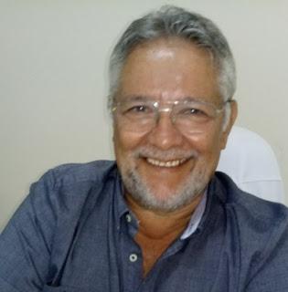 Ex-vice-prefeito Dr. Júlio Cesar morre em João Pessoa