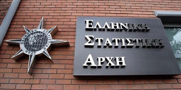 Υφεση-ρεκόρ 15,2% στην Ελλάδα το 2ο τρίμηνο