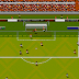Sensible World of Soccer 2020 Italiano - Aggiornamento