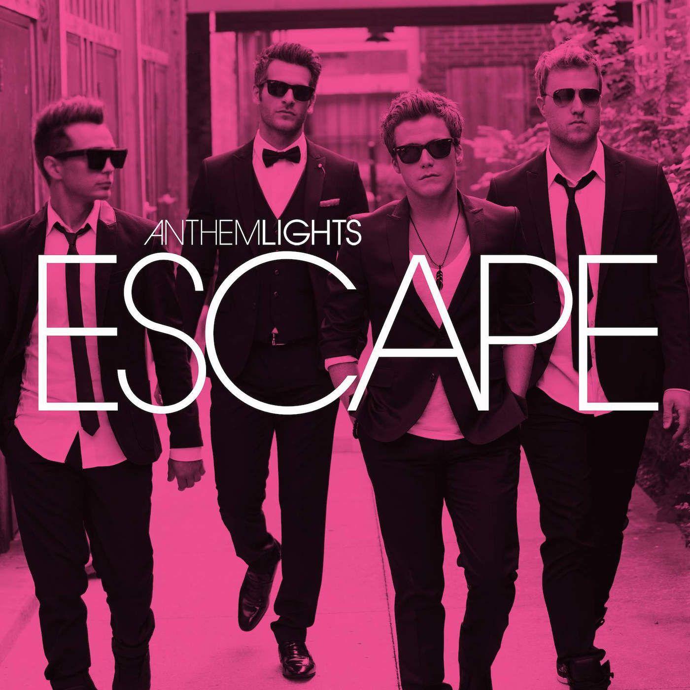 Anthem_Lights_-_Escape_Album_Download