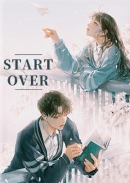 Novel Start Over Full Episode
