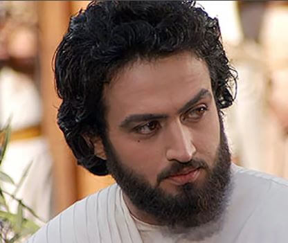 معلومات عن الممثل الايراني مصطفى زماني