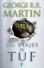 Viajes Tuf Martin