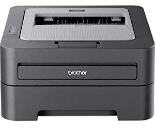Brother HL-2240 Driver Download For Mac And Windows