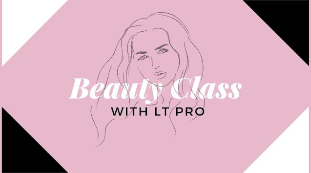 review produk baru lt-pro
