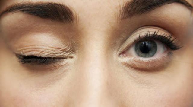Liječnici su otkrili koje opasne bolesti krije treptaj oka