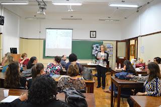 Ambulatórios de Ourinhos e Assis participam de encontro de humanização AMEs