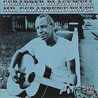 Scrapper Blackwell · Mr. Scrapper's Blues