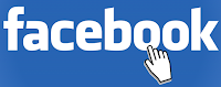https://web.facebook.com/bkmobilezone/