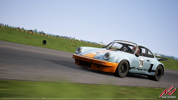 assetto-corsa-ready-to-race-pc-screenshot-www.ovagames.com-1