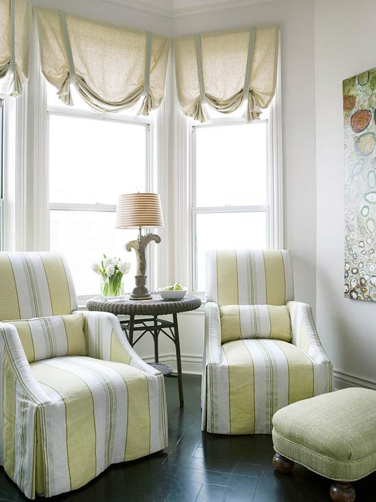 Window Treatment Ideas: Modern Furniture: 2014 Perfect Window Treatments Styles Ideas