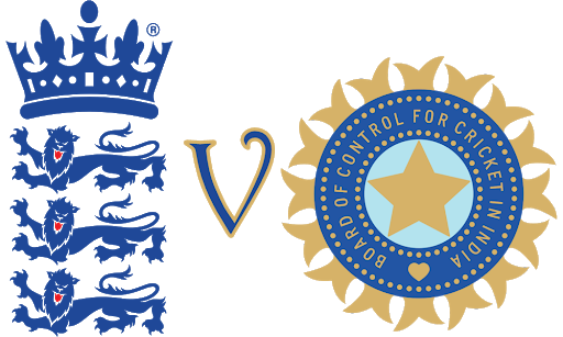 India Women tour of England 2021 Schedule and fixtures, Squads. England Women vs India Women 2021 Team Captain and Players list, live score, ESPNcricinfo, Cricbuzz, Wikipedia, International Matches Time Table.