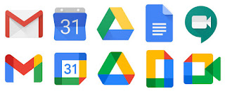 Download Google Installer V2 (English Version)