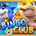 BINGO CLUB CỔNG GAME BẮN CÁ ĐẲNG CẤP QUỐC TẾ