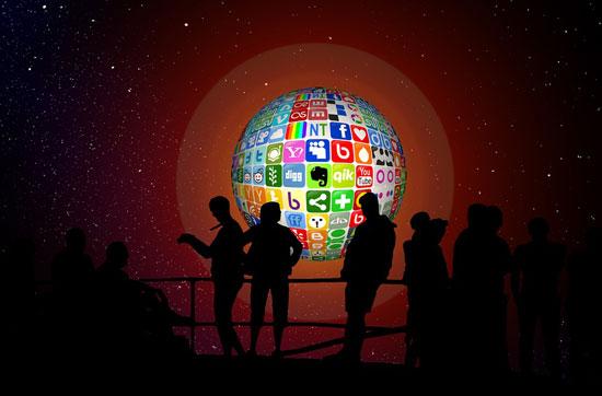 tips dan trik dalam membangun aplikasi seluler