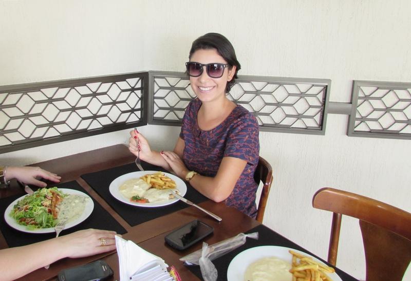 Recife Praia Hotel, Boa Viagem