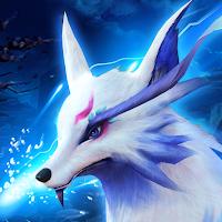 Idle Immortal: Train Asia Myth Beast Mod Apk