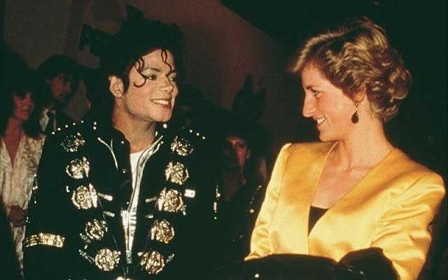 Michael Jackson Dirty Diana