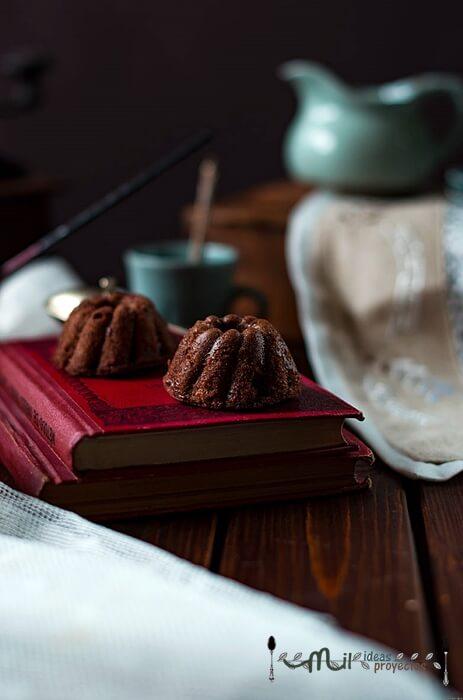 receta-bizcochitos-chocolate-microondas2