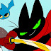 Cartoon Network anuncia duas novas séries: Mao Mao - Heróis do Coração Puro e Tig N' Seek