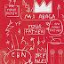 MI Abaga - Your Father Lyrics ft. Dice Ailes