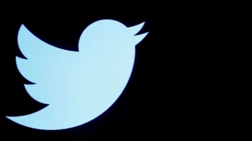 Report: Twitter was unable to pay off the minor celebrity hack