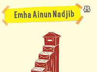 Ebook 99 untuk Tuhanku Karya Emha Ainun Nadjib