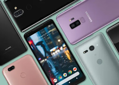 Soluciones y causas del sobrecalentamiento de mi móvil