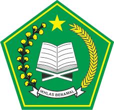 Formasi Seleksi CPNS Kemenag Tahun 2018