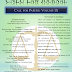CNLU LAW JOURNAL - CALL FOR PAPERS: VOLUME IX